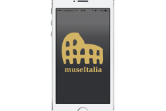 museitalia-1