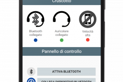 1-safe-drive-guida-sicura-android