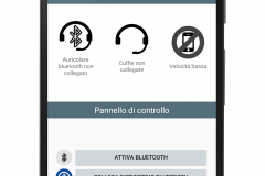 2-safe-drive-guida-sicura-android