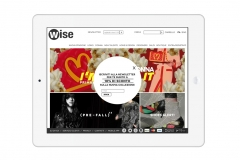 wiseboutique_ipad_1