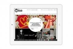 wiseboutique_ipad_1