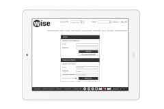 wiseboutique_ipad_2