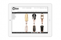 wiseboutique_ipad_3