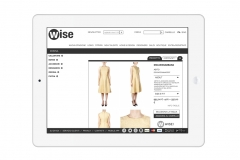 wiseboutique_ipad_4